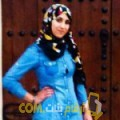 أنا إسلام من الأردن 27 سنة عازب(ة) و أبحث عن رجال ل التعارف