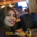 أنا حنان من الكويت 23 سنة عازب(ة) و أبحث عن رجال ل الزواج