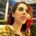 أنا رانية من الكويت 29 سنة عازب(ة) و أبحث عن رجال ل التعارف