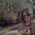 أنا نهاد من سوريا 30 سنة عازب(ة) و أبحث عن رجال ل الحب