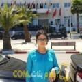 أنا نضال من البحرين 26 سنة عازب(ة) و أبحث عن رجال ل الدردشة