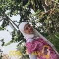 أنا ناريمان من عمان 45 سنة مطلق(ة) و أبحث عن رجال ل الزواج