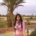 أنا مديحة من مصر 32 سنة مطلق(ة) و أبحث عن رجال ل الدردشة