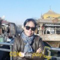 أنا نبيلة من سوريا 48 سنة مطلق(ة) و أبحث عن رجال ل التعارف
