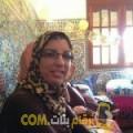 أنا إكرام من تونس 33 سنة مطلق(ة) و أبحث عن رجال ل المتعة