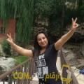 أنا صبرين من تونس 27 سنة عازب(ة) و أبحث عن رجال ل الصداقة