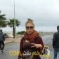 أنا سيمة من اليمن 25 سنة عازب(ة) و أبحث عن رجال ل التعارف