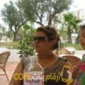 أنا سلومة من البحرين 30 سنة عازب(ة) و أبحث عن رجال ل التعارف