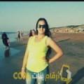 أنا هناد من المغرب 24 سنة عازب(ة) و أبحث عن رجال ل الحب