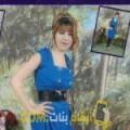 أنا سورية من العراق 27 سنة عازب(ة) و أبحث عن رجال ل الصداقة
