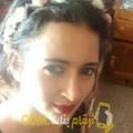 أنا نورهان من الجزائر 19 سنة عازب(ة) و أبحث عن رجال ل التعارف
