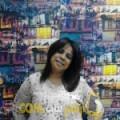 أنا ليالي من تونس 38 سنة مطلق(ة) و أبحث عن رجال ل الحب