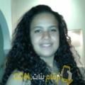 أنا ابتسام من المغرب 32 سنة مطلق(ة) و أبحث عن رجال ل الصداقة