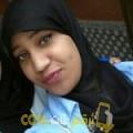 أنا سمر من الجزائر 22 سنة عازب(ة) و أبحث عن رجال ل الحب