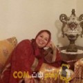 أنا سميرة من الإمارات 48 سنة مطلق(ة) و أبحث عن رجال ل التعارف