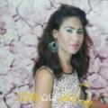 أنا راندة من مصر 32 سنة عازب(ة) و أبحث عن رجال ل المتعة