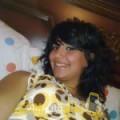 أنا فطومة من المغرب 28 سنة عازب(ة) و أبحث عن رجال ل الزواج