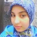 أنا علية من مصر 22 سنة عازب(ة) و أبحث عن رجال ل الدردشة