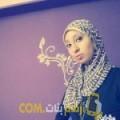 أنا سونيا من الأردن 28 سنة عازب(ة) و أبحث عن رجال ل التعارف