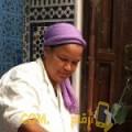 أنا سمورة من الكويت 45 سنة مطلق(ة) و أبحث عن رجال ل الصداقة