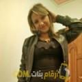 أنا أزهار من الكويت 29 سنة عازب(ة) و أبحث عن رجال ل الصداقة