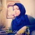 أنا شيماء من الجزائر 21 سنة عازب(ة) و أبحث عن رجال ل المتعة