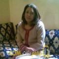 أنا مجدة من الجزائر 41 سنة مطلق(ة) و أبحث عن رجال ل الزواج