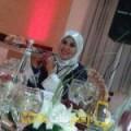 أنا منار من سوريا 55 سنة مطلق(ة) و أبحث عن رجال ل الحب