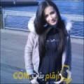 أنا سكينة من مصر 26 سنة عازب(ة) و أبحث عن رجال ل الزواج