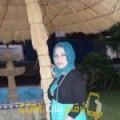أنا صوفي من البحرين 36 سنة مطلق(ة) و أبحث عن رجال ل الصداقة