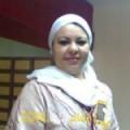 أنا ابتهال من البحرين 53 سنة مطلق(ة) و أبحث عن رجال ل الحب