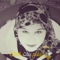 أنا غيتة من الجزائر 24 سنة عازب(ة) و أبحث عن رجال ل الحب