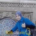 أنا فيروز من تونس 34 سنة مطلق(ة) و أبحث عن رجال ل التعارف
