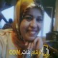 أنا دينة من المغرب 40 سنة مطلق(ة) و أبحث عن رجال ل الحب