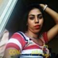 أنا دانية من الجزائر 24 سنة عازب(ة) و أبحث عن رجال ل التعارف