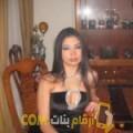 أنا حنونة من عمان 33 سنة مطلق(ة) و أبحث عن رجال ل الحب