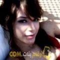 أنا دعاء من الإمارات 28 سنة عازب(ة) و أبحث عن رجال ل الزواج