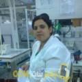 أنا سوسن من البحرين 31 سنة عازب(ة) و أبحث عن رجال ل الحب