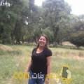 أنا سهيلة من المغرب 28 سنة عازب(ة) و أبحث عن رجال ل الحب