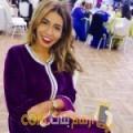 أنا إكرام من اليمن 32 سنة عازب(ة) و أبحث عن رجال ل الصداقة