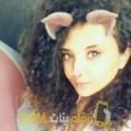 أنا خولة من السعودية 22 سنة عازب(ة) و أبحث عن رجال ل الزواج