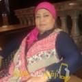 أنا شادية من البحرين 48 سنة مطلق(ة) و أبحث عن رجال ل الزواج