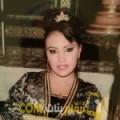 أنا سيرين من قطر 30 سنة عازب(ة) و أبحث عن رجال ل الدردشة