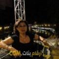 أنا مني من الأردن 59 سنة مطلق(ة) و أبحث عن رجال ل المتعة