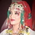 أنا وسيمة من العراق 28 سنة عازب(ة) و أبحث عن رجال ل التعارف