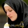أنا سلومة من الجزائر 36 سنة مطلق(ة) و أبحث عن رجال ل الصداقة