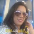 أنا نيمة من مصر 31 سنة مطلق(ة) و أبحث عن رجال ل الدردشة