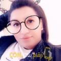أنا سارة من البحرين 22 سنة عازب(ة) و أبحث عن رجال ل المتعة