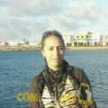 أنا نجمة من الجزائر 28 سنة عازب(ة) و أبحث عن رجال ل الزواج