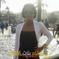 أنا ياسمين من الكويت 53 سنة مطلق(ة) و أبحث عن رجال ل الزواج
